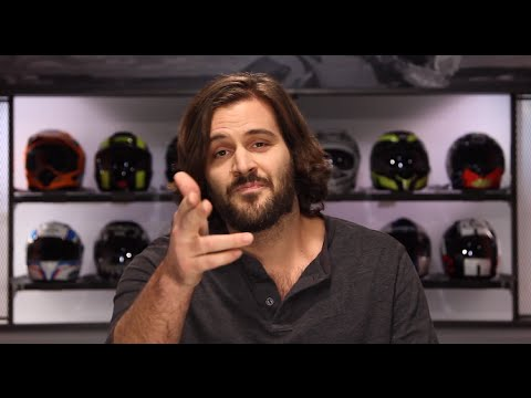 Ducati Scrambler as Beginner Bike - Geek Speak #35 RevZilla.com