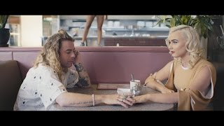 Mod Sun - Beautiful Problem ft. gnash & Maty Noyes (Official Video)