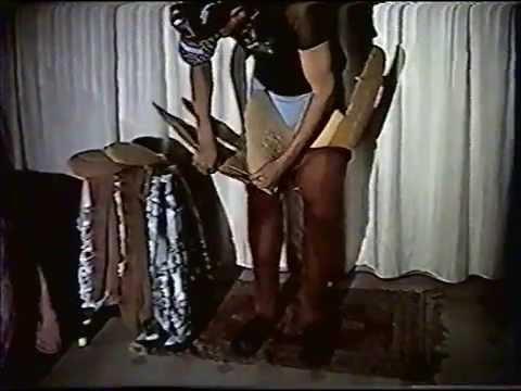 Zamantha Travesti,sin engaños,como se pone el cuerpo del delito.