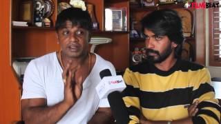 download lagu Real Story Behind Rx Suri By Duniya Vijay & gratis