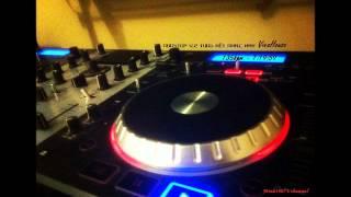 mp3 download besplatna muzika