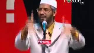 9 11 WAS AN INSIDE JOB!  100% Proof  by Dr Zakir Naik   YouTube