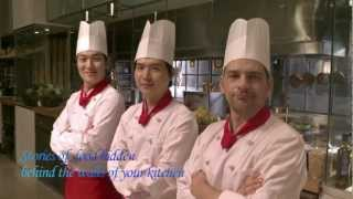 taste of kitchen test blue ray video hd 1080p