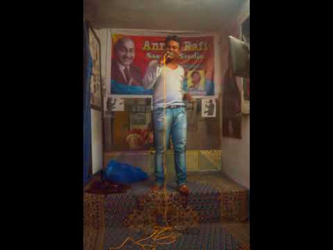 Muskurane Ki Wajah   Arijit Singh  Citylights   Cover   Romantic   Aman