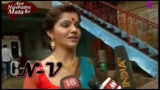 Shakti Astitva Ke Ehsaas Ki 4th October 2016 News