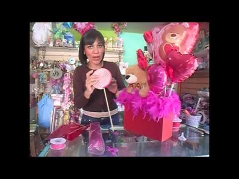 Regalos para san valentin youtube - San valentin regalos ...