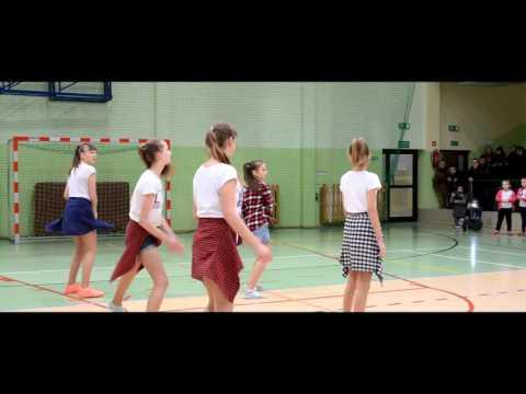 START Dobromierz - Podsumowanie I Rundy IV Ligi Siatkówki