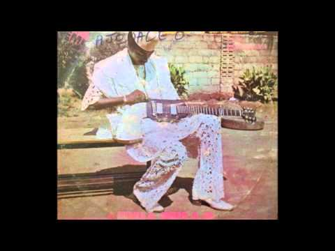 Ahuja Bello Ariya Tide 1979 Full Album Side One Youtube
