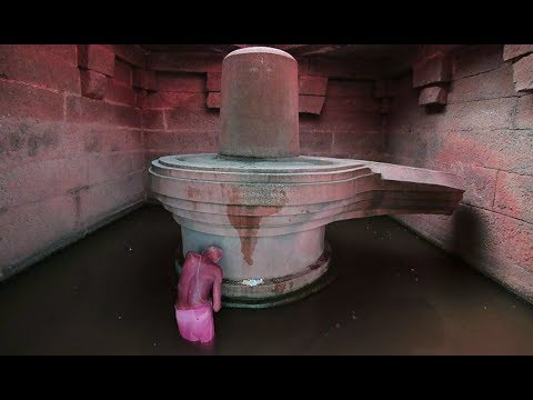 Most Ancient Mysterious Shiva Temples in india /Temple|Lord shiva/5 Mysterious shiva temples india