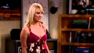 Best Of Sheldon (The Big Bang Theory) Part 1
