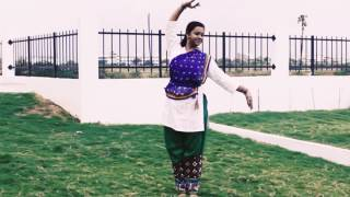 download lagu Despacito - Indian Classical Dance Version gratis
