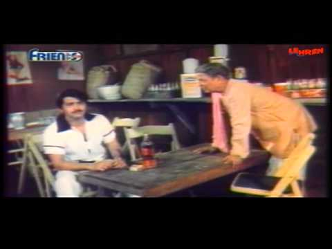 Uness Bess: 1980:mithun Chakraborty, Ranjeeta, Rakesh Roshan: Full Length Hindi Movie video