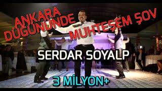 Download Lagu Ankara Düğününde muhteşem şov  - SERDAR SOYALP Gratis STAFABAND