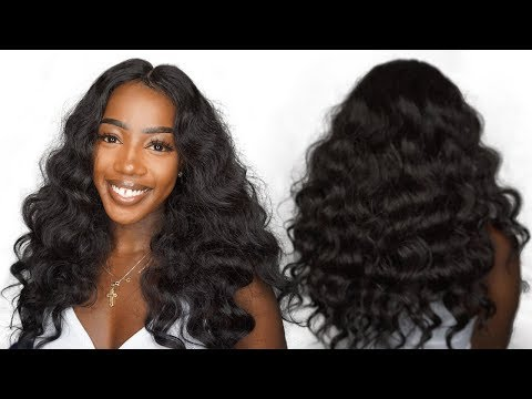 $20 DOLLAR WIG   JANET COLLECTION