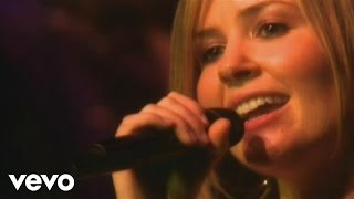download lagu Dido - Thank You Live At Brixton Academy gratis