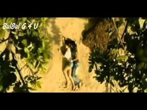 Phir Mohabbat Murder 2 Songs Pk Mp3 Download_low.mp4