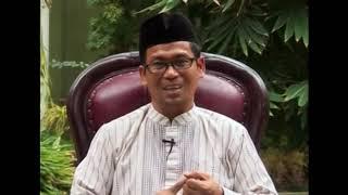 Syi'ah Indonesia - Ust. Ahmad Hidayat - Islam Menolak Penafsiran Liberal