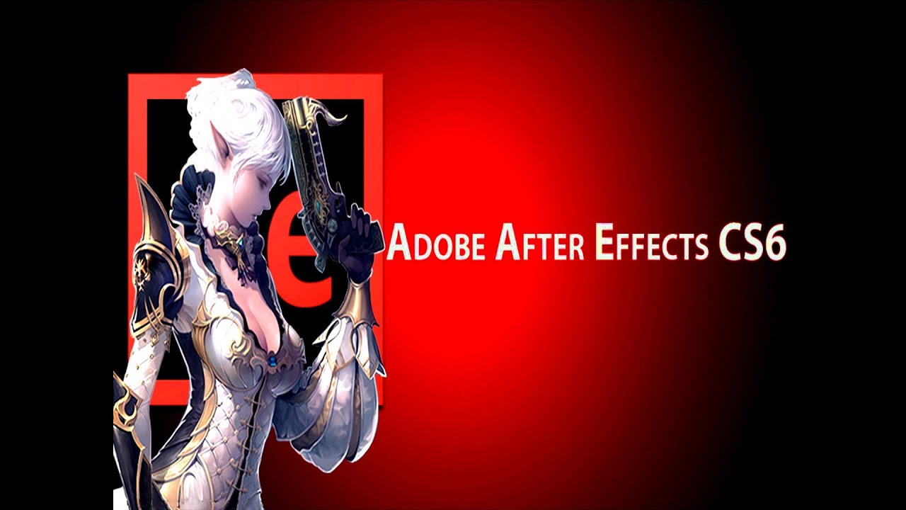 adobe after effects templates torrent - tutorial intro marvel after effects cs6 youtube