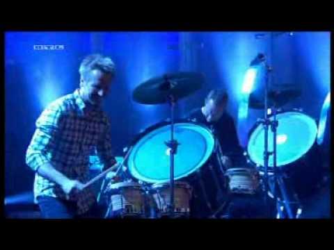 safri duo music download