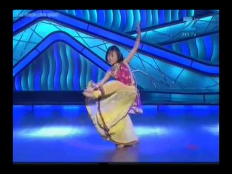 Best Indian Kids Dance Ever - Best Dance - Beste Tanz video