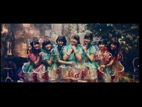 カフカとでんでんむChu Short ver. AKB48公式