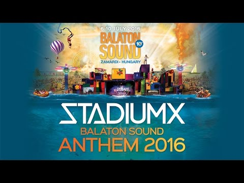 Stadiumx, Baha & Markquis feat. Delaney Jane Another Life music videos 2016 house
