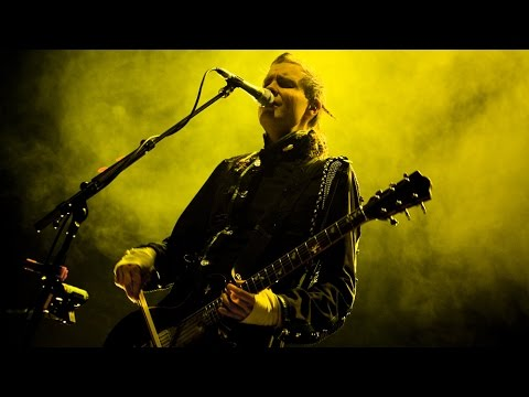 Sigur Rós - Bonnaroo Music and Arts Festival 2008 [full] [completo] [Post Rock]