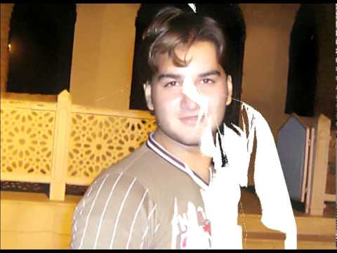 Awara Dil Mera full song *HD* - ASAD JANI - SAMBRIAL -SIALKOT...