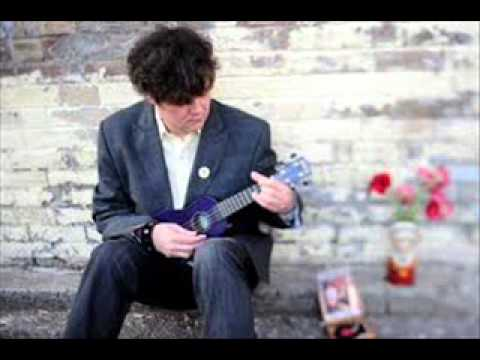 Ron Sexsmith - Snow Angel