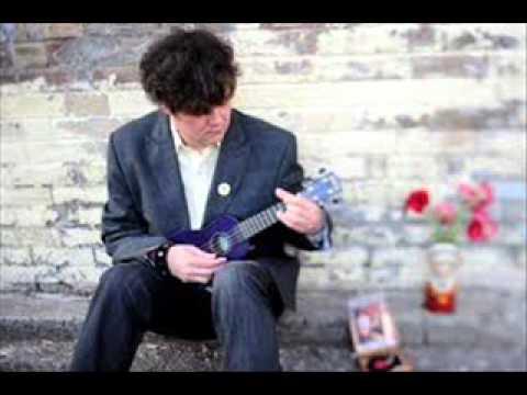 Ron Sexsmith - Snow Angel