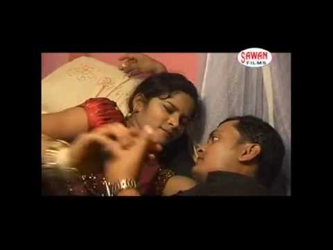 HD 2014 New Bhojpuri  Hot Song | Sun Li Balam Ji | Kumar Upendra...