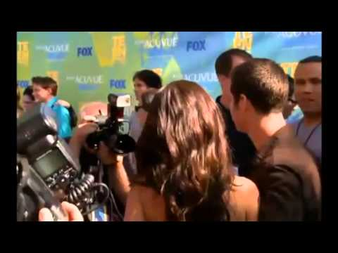 Dylena - Dylan O'brien's Crush On Selena Gomez video