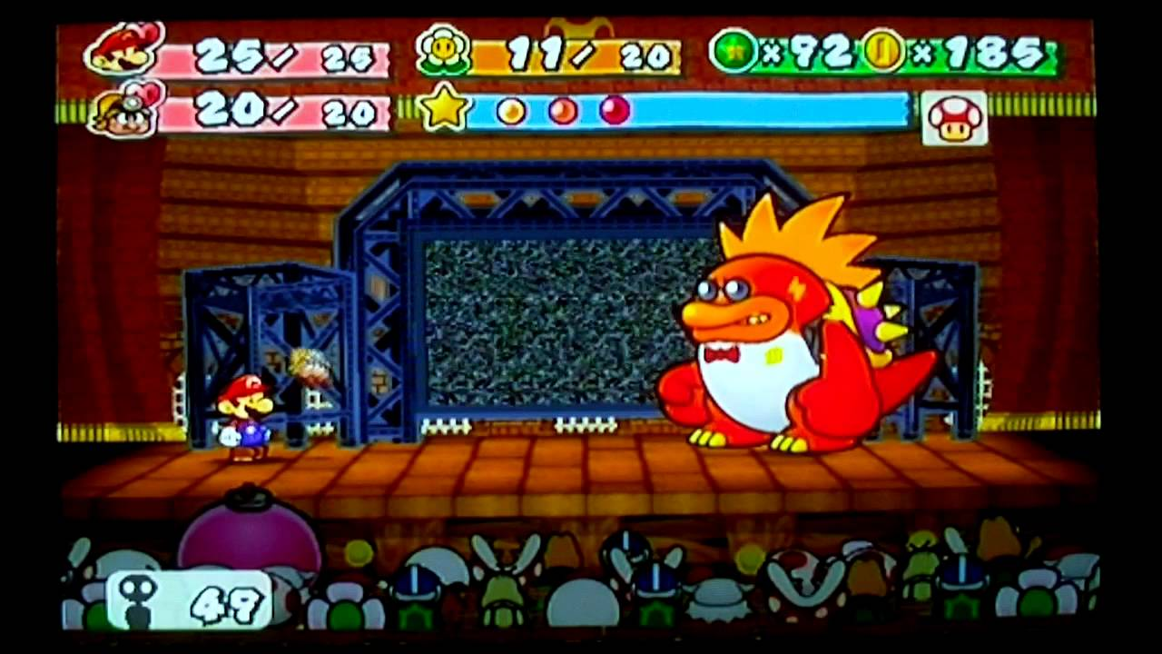 Buy paper mario the thousand year door cheap resume writing ...