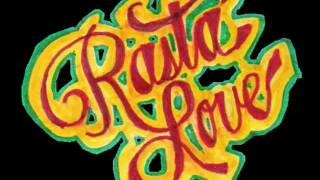 No more - Frankie paul