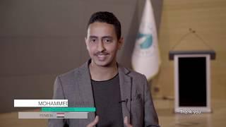 MOHAMMED SAMER / YEMEN
