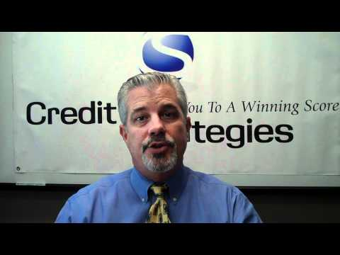 3 Reasons Why You Should Not Pay Your Debt