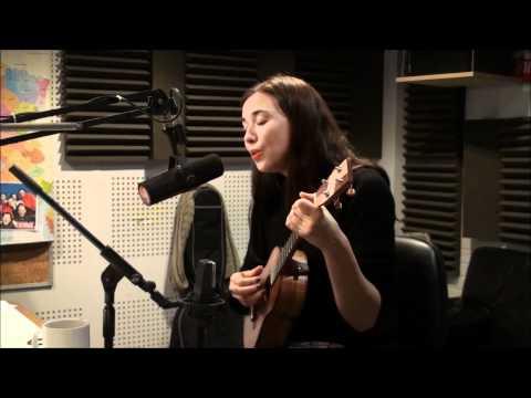 Lisa Hannigan - Blue Moon