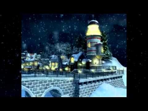 *Christmas Star*