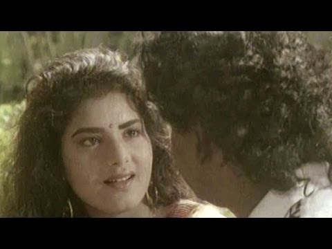 Comedy Kings - Dheena Lip Kissing His Friend - Prema video