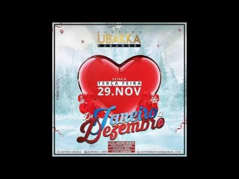 Ubakka - De Janeiro a Dezembro