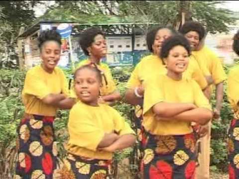 Tabata New Life In Christ Nani Atakayepanda Official Video