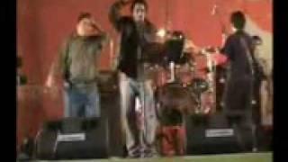 Udashi - Live Performance   Feedback