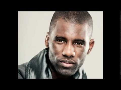 Wretch32 - Blur (Full Version HQ) (Loud Version) + Lyrics