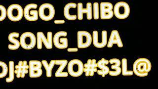 Dogo_ChÏbØ___$ong#DUA