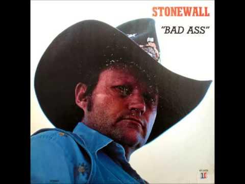Stonewall Jackson - Alcohol Of Fame