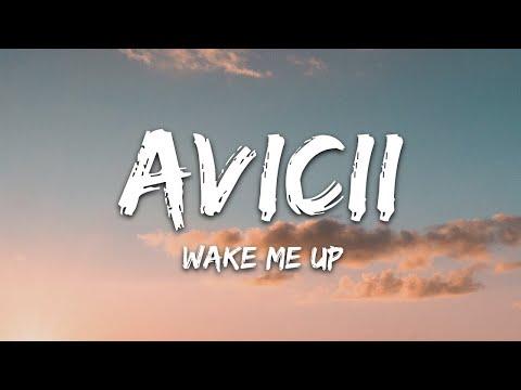 Avicii - Wake Me Up (Sub Español)