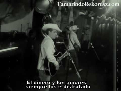 EL HIJO DEL MOCHOMO ♦♦♦ con- Lyrics ♦♦♦ Video