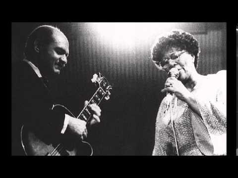 Ella Fitzgerald - I Didn