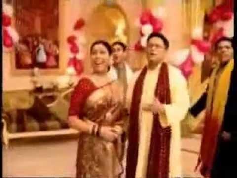 Rajeev Aamnas Guest Appearance In Kahani Ghar Ghar Ki