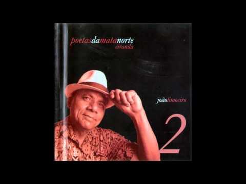João Limoeiro - Poetas da Mata Norte vol. 2  - Ciranda (2006) Álbum Completo